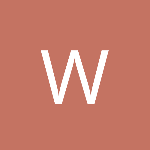 Wizcheez