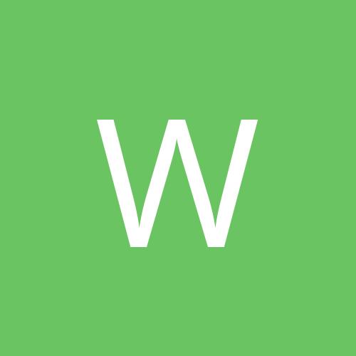 Will_04