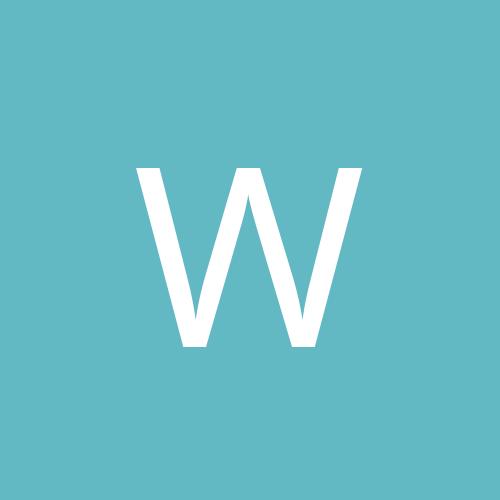 wristshot98