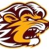 LIONS AAA 2005