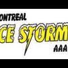 Tournoi Peewee Quebec 2017 - dernier message par IS2004