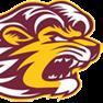 Lions 2007
