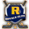 Royals élite Gold
